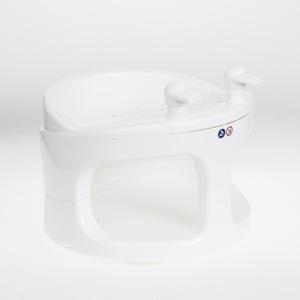 Bebe Jou Banyo Oturağı / Beyaz