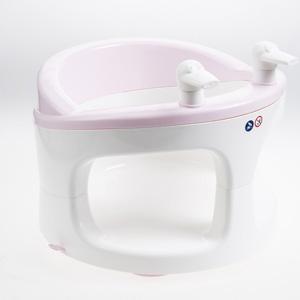 Bebe Jou Banyo Oturağı / Light Pink