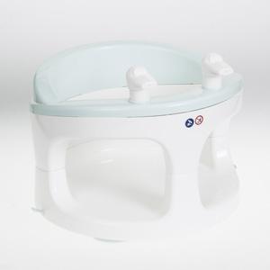 Bebe Jou Banyo Oturağı / Mint Green