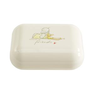 Bebe Jou Sabunluk Humprey's Cream Krem