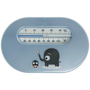 Bebe Jou Duvar Termometresi Bibi & Bobo Mavi