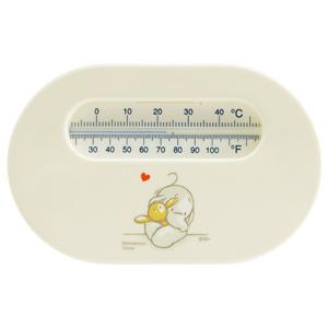 Bebe Jou Duvar Termometresi Humprey's Cream Krem