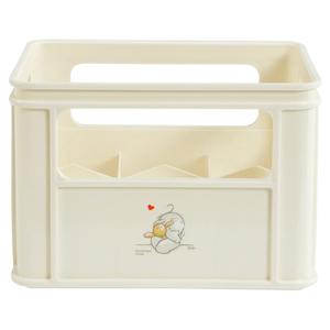 Bebe Jou Biberon Kutusu Humprey's Cream