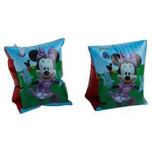 Disney Minnie Mouse Deniz Kolluğu