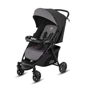 CBX Woya Travel Sistem Bebek Arabası / Comfy Grey
