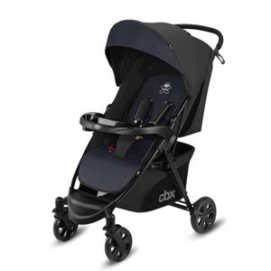 CBX Woya Travel Sistem Bebek Arabası / Jeansy Blue