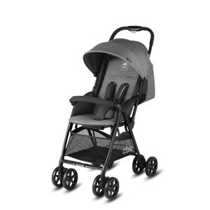 CBX Yoki Bebek Arabası / Comfy Grey