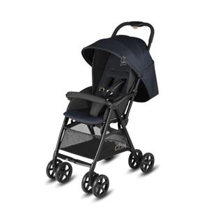 CBX Yoki Bebek Arabası / Jeansy Blue