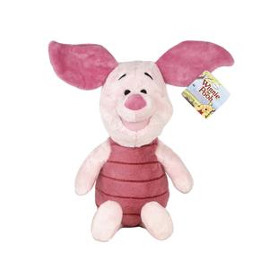 Disney Wtp Piglet Floppy 35 cm