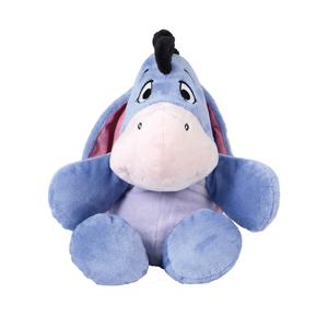 Disney Eeyore Flopsies 14 cm
