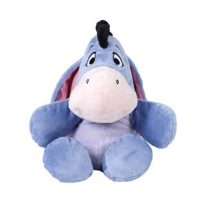 Disney Eeyore Flopsies Turuncu 50 cm