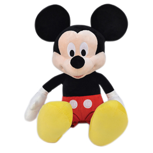MMCH Mickey 80 cm