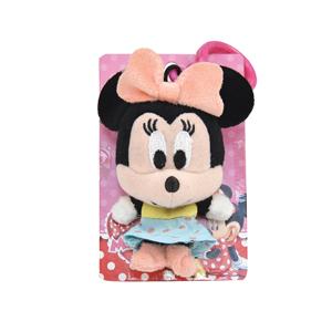 Disney I Love Minnie Anahtarlık Manhattan 10 cm