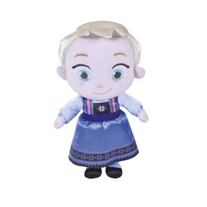 Disney Frozen Baby Elsa 25 cm