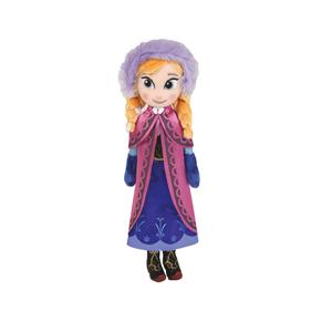 Disney Frozen Anna 40 Cm