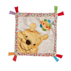 Disney Winnie the Pooh-Pooh Uyku Arkadaşım Mix