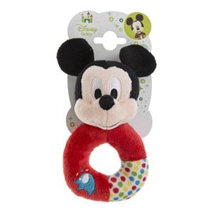 Disney Mmch-Mickey Halka Dişlik