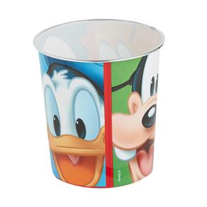 Disney Mickey Çöp Kovası 25x67