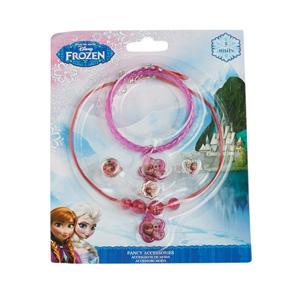 Disney Frozen Saç Aksesuarı