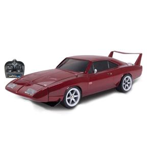 Nikko Dodge Daytona