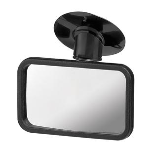 Safety First Oto Dikiz Aynası Ön Cam için