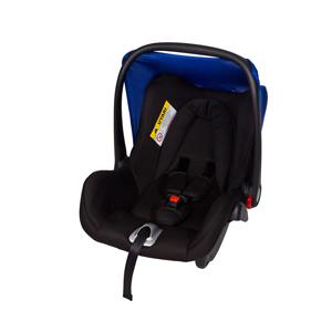 Baby Car Seat YKO-707/ Blue