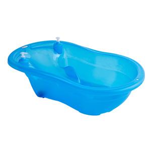 Soo Baby Water Love Küvet/ Azuro (0-3 yaş) (79x40,5x23)