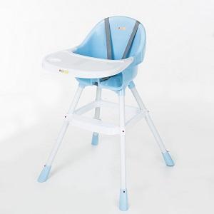 Soo Baby Mama Sandalyesi / Mavi