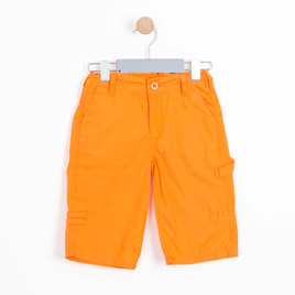Erkek Çocuk Kapri Coral (3-7 yaş)