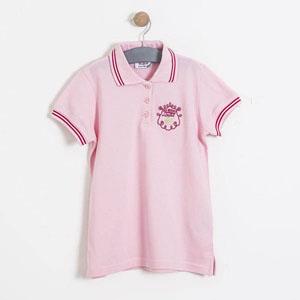Kız Çocuk Set Açık Pembe (8-12 yaş)