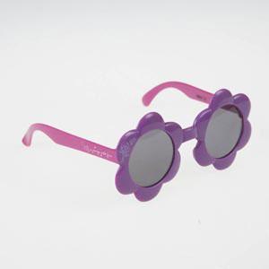Kız Çocuk Gözlük Mor
