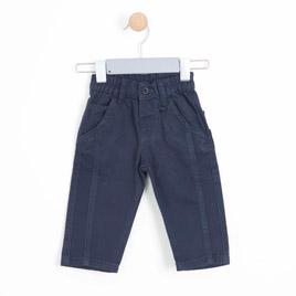 Erkek Bebek Pantolon Mix