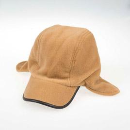 Erkek Bebek Şapka NOHUT