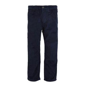Termo Erkek Çocuk Pantolon Lacivert (3-12 yaş)