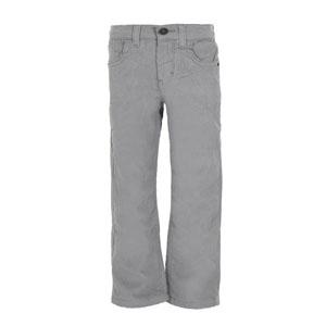Termo Erkek Çocuk Pantolon Duman (3-12 yaş)