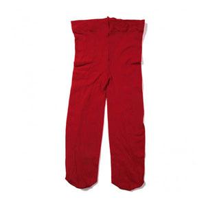 Kız Çocuk Mikro 50 Külotlu Çorap Fuşya (0-12 yaş)