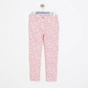 Pop Girls Kız Çocuk Pantolon Açık Gül (8-12 yaş)