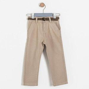 Erkek Çocuk Pantolon Col