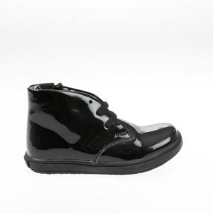 Kız Çocuk Ayakkabı Siyah