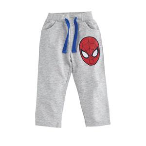 Lisanslı Ultimate Spider -Man Eşofman Altı (2-8 yaş)