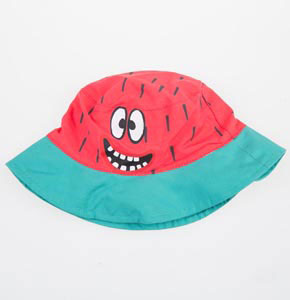 Erkek Çocuk Şapka