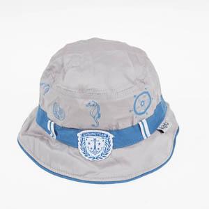 Erkek Çocuk Fötr Şapka