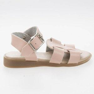 Sandalet Pudra (21-30 numara)