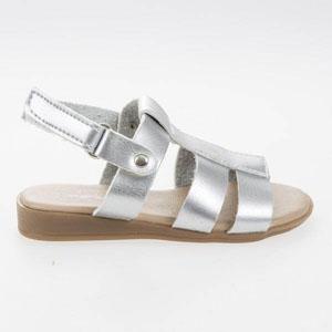 Sandalet Lame (21-30 numara)