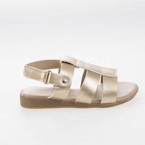 Sandalet Dore (21-30 numara)