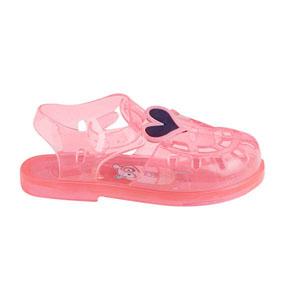 Kız Çocuk Flip-Flop Terlik Beyaz (25-30 numara)