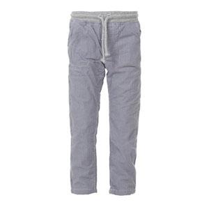 Erkek Çocuk Pantolon Mavi (3-5 yaş)