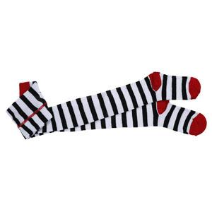 Kız Çocuk Külotlu Çorap Beyaz (23-30 numara)