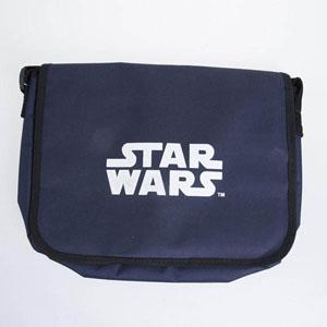 Star Wars Çanta Lacivert