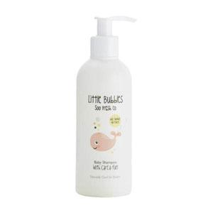 Soo Fresh Co.Bebek Şampuanı 250 ml